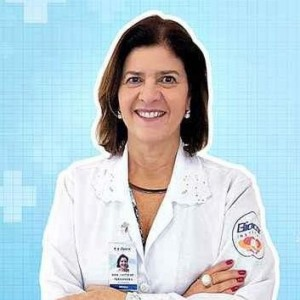 LUCIENE CHAVES FERNANDES